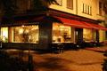 Café Bar Zogel, Düsseldorf, Bild 2
