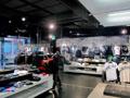 KULT Shop Aalen, Bild 2
