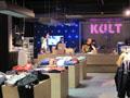 KULT Shop Mühlheim, Bild 5