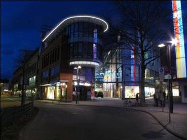 StadtSolingen, Bild 1