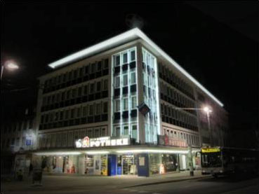 StadtSolingen, Bild 3