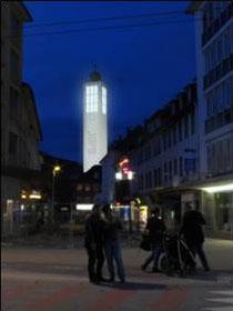 StadtSolingen, Bild 4