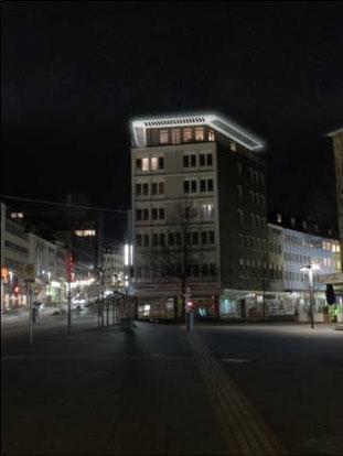 StadtSolingen, Bild 7